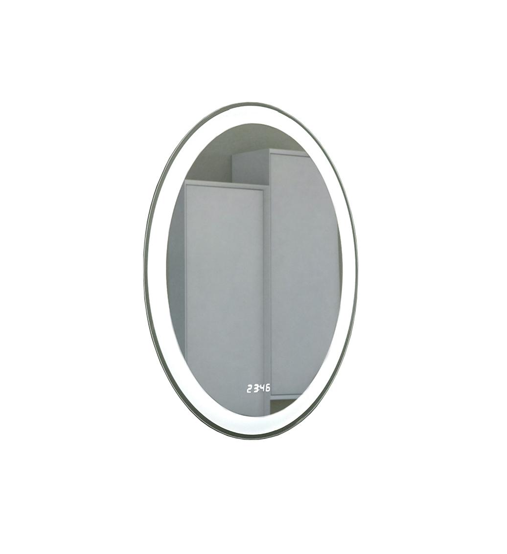 Настенное зеркало 179-82475