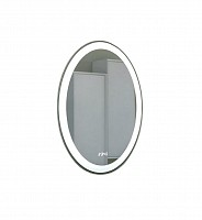 Зеркало 500-82474