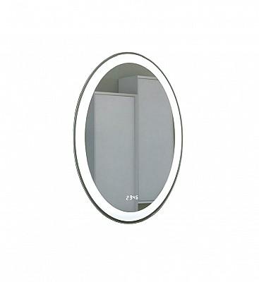Зеркало 500-82447