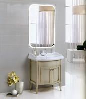 Зеркало 500-93519