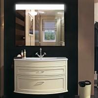 Зеркало 500-93543