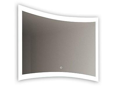 Зеркало 500-101759