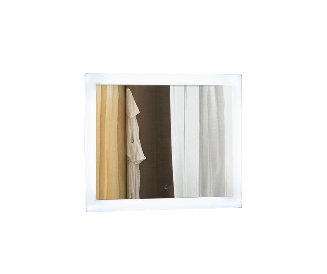 Настенное зеркало 179-82446