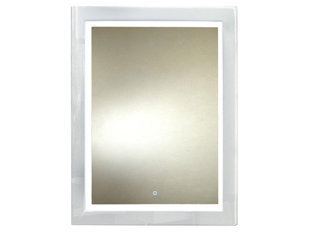 Настенное зеркало 179-101752