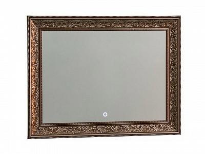 Зеркало 500-93408