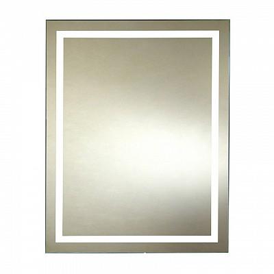 Зеркало 500-93409