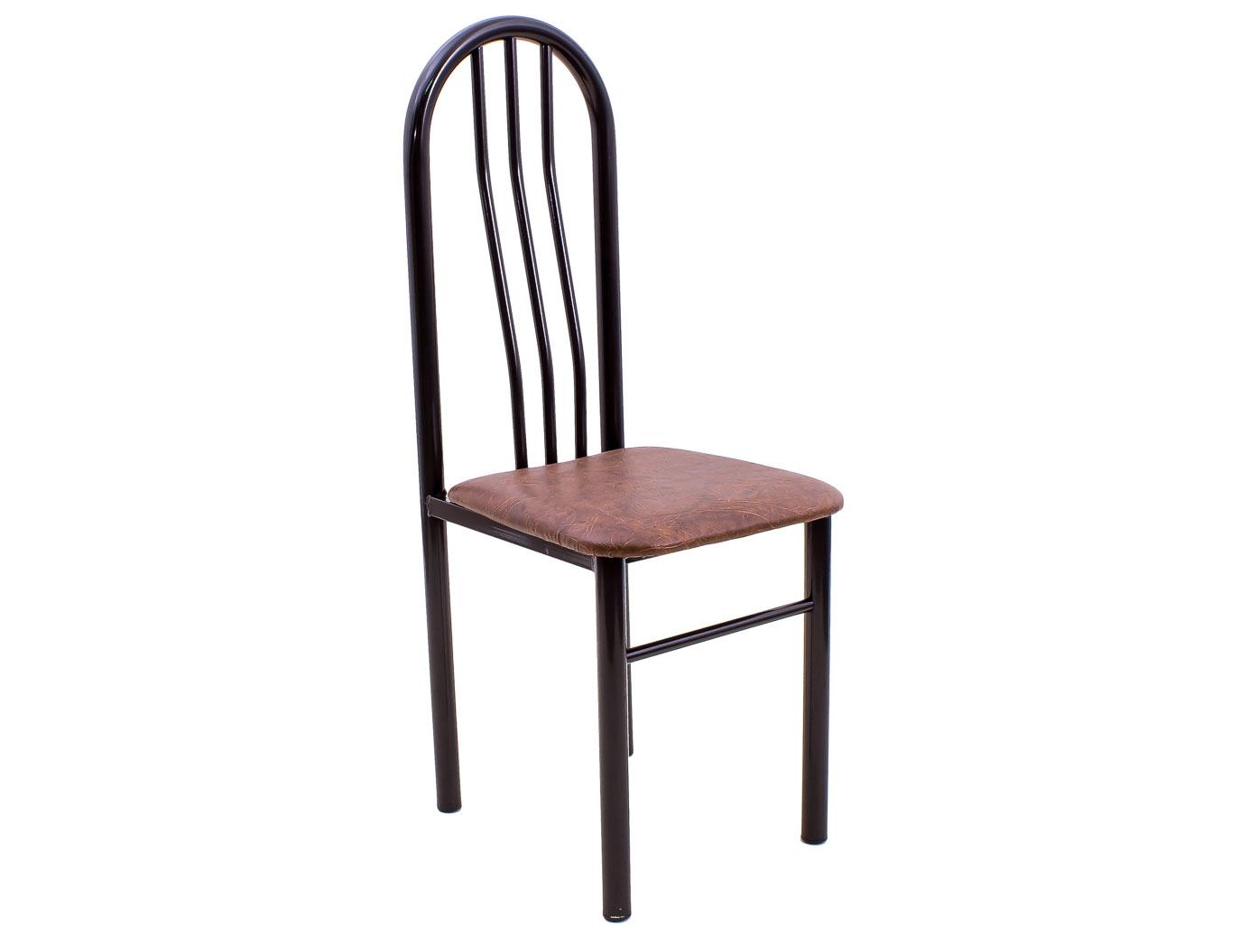 Кухонный стул 193-16097