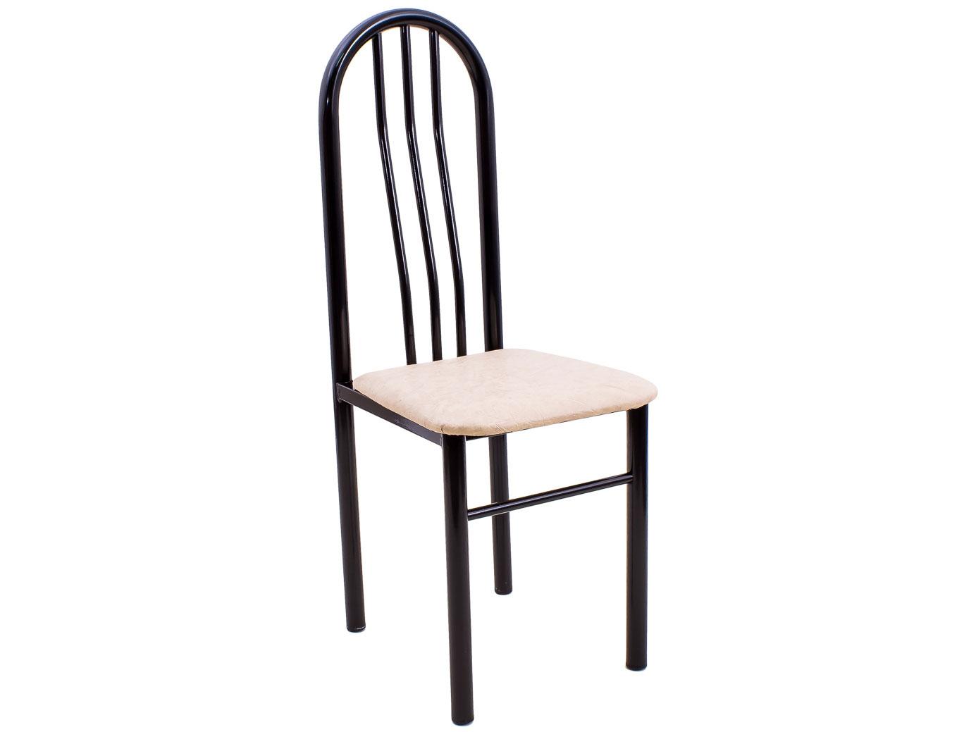 Кухонный стул 186-16095