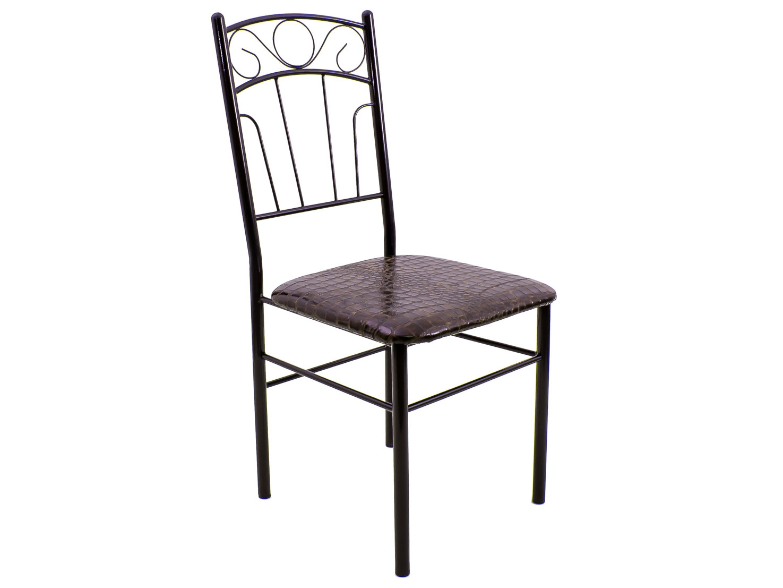 Кухонный стул 135-16090