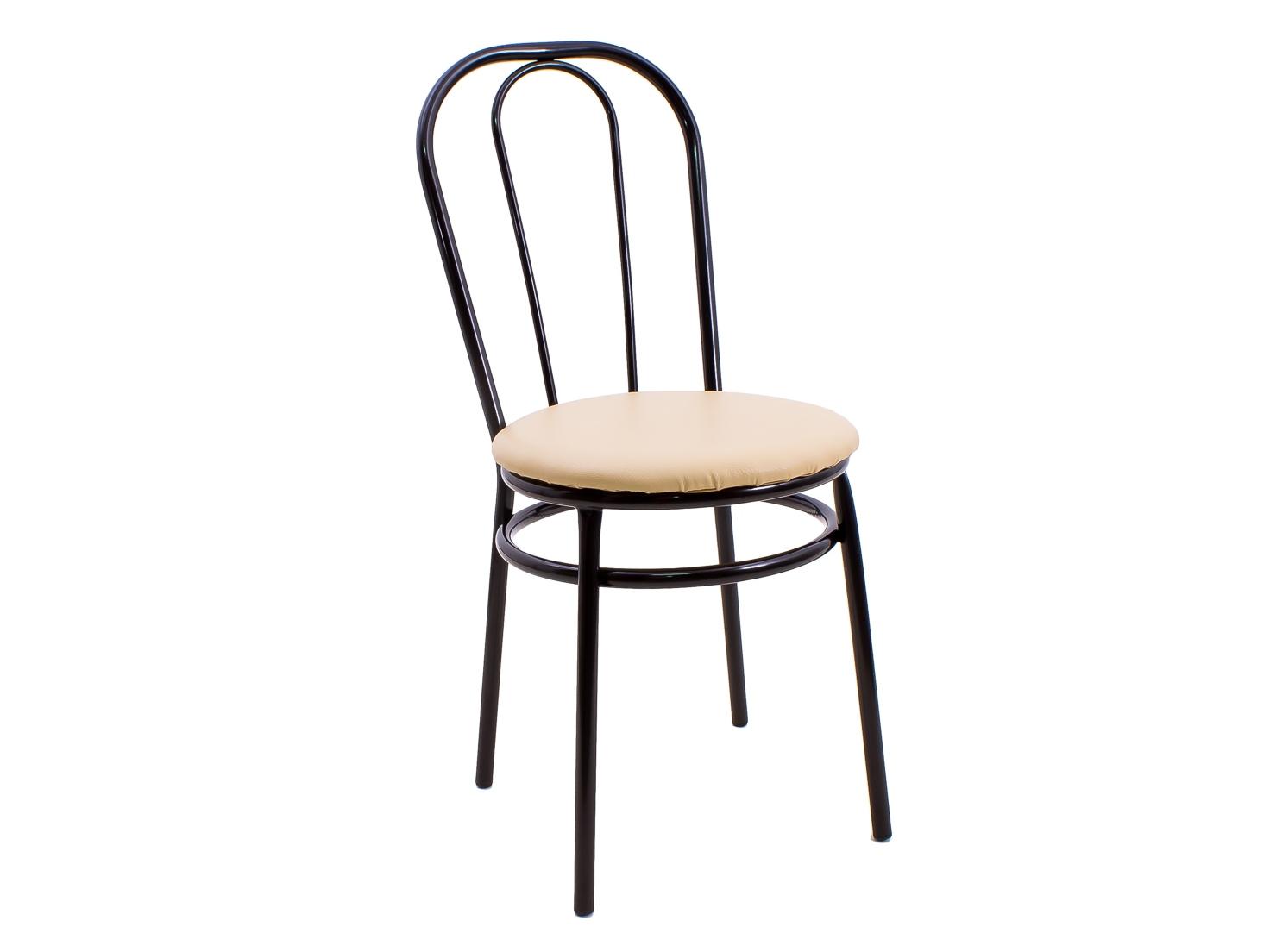 Кухонный стул 135-16079