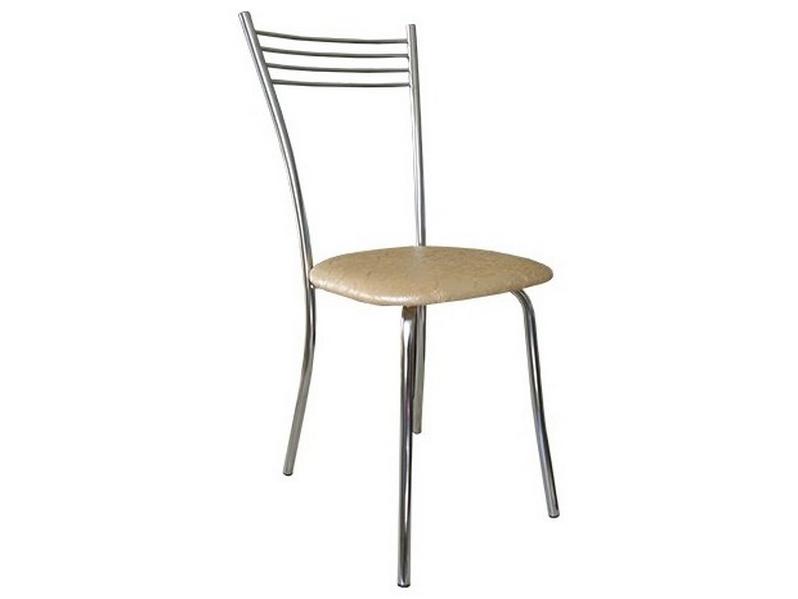 Кухонный стул 170-97018
