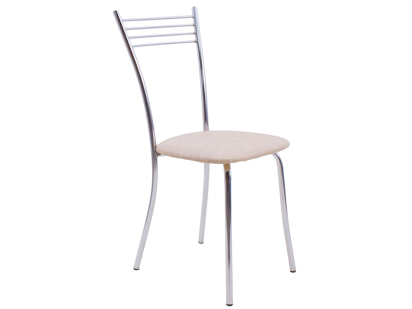 Кухонный стул 186-39970