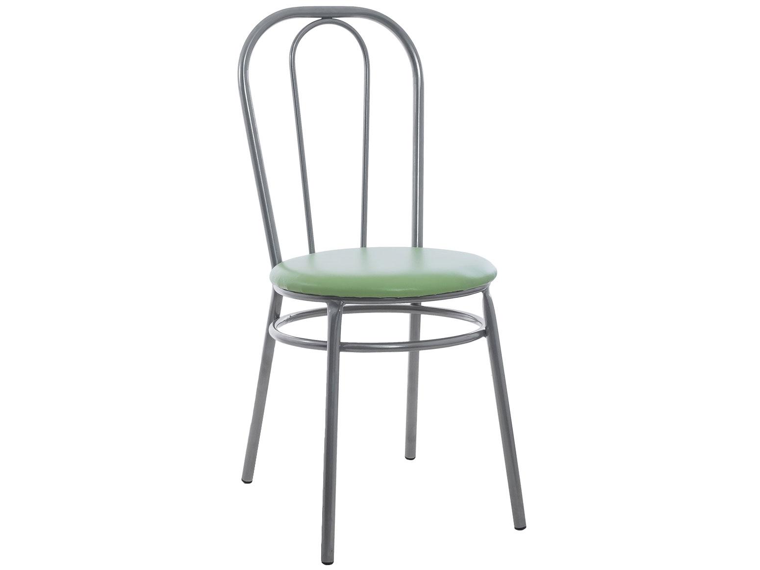 Кухонный стул 105-62555