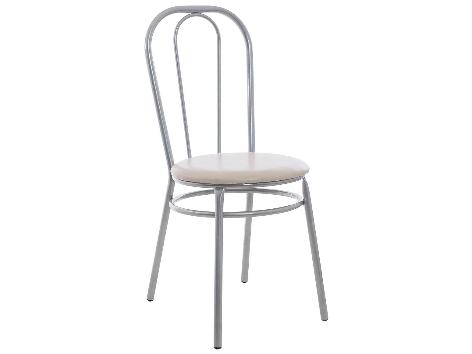 Кухонный стул 201-62557