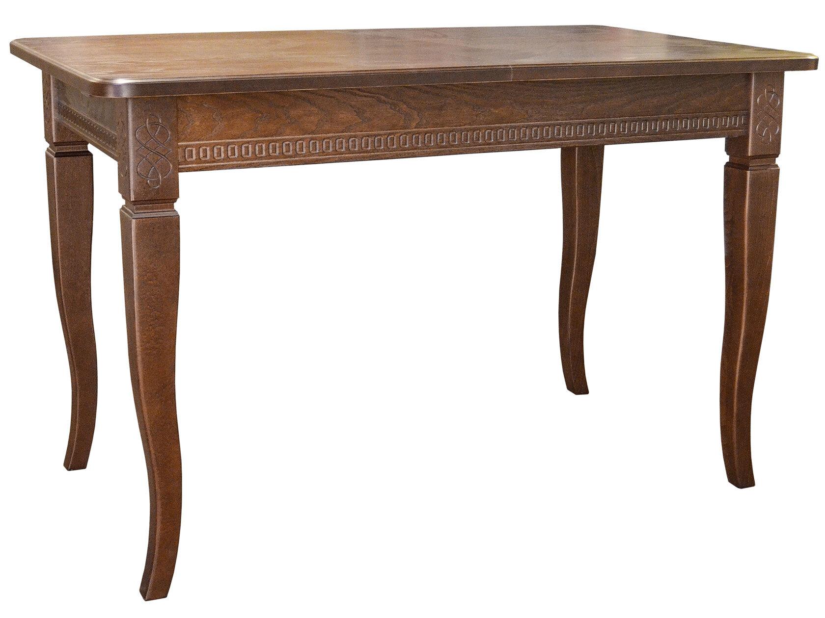 Кухонный стол 108-105801