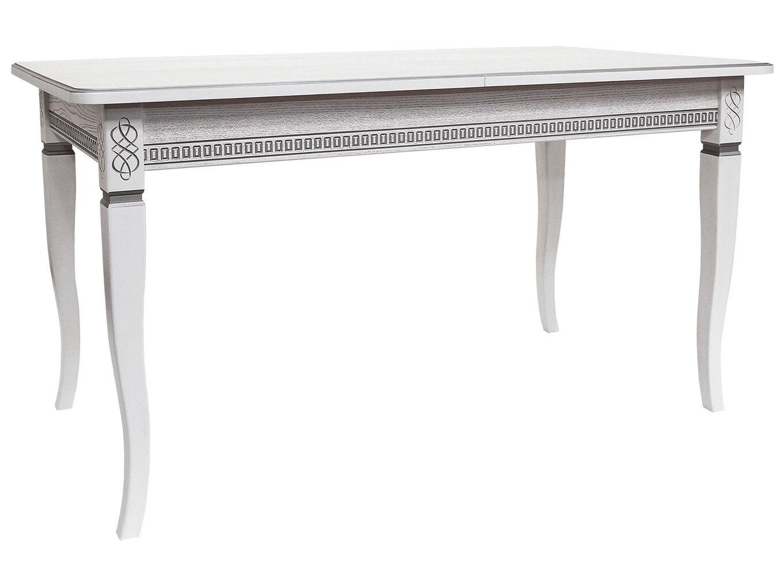Кухонный стол 150-105800