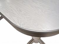 Стол 500-105664