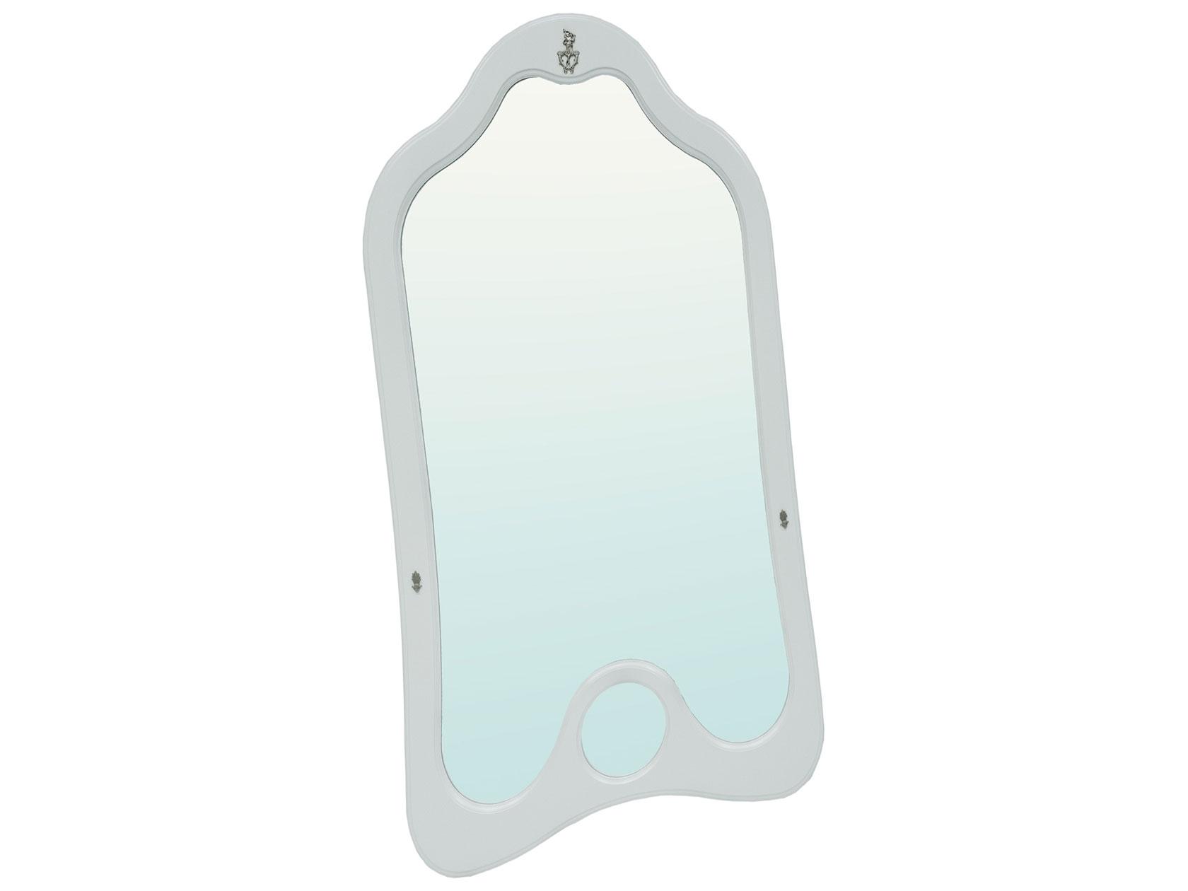 Настенное зеркало 182-48708