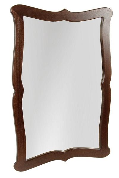 Настенное зеркало 147-13790