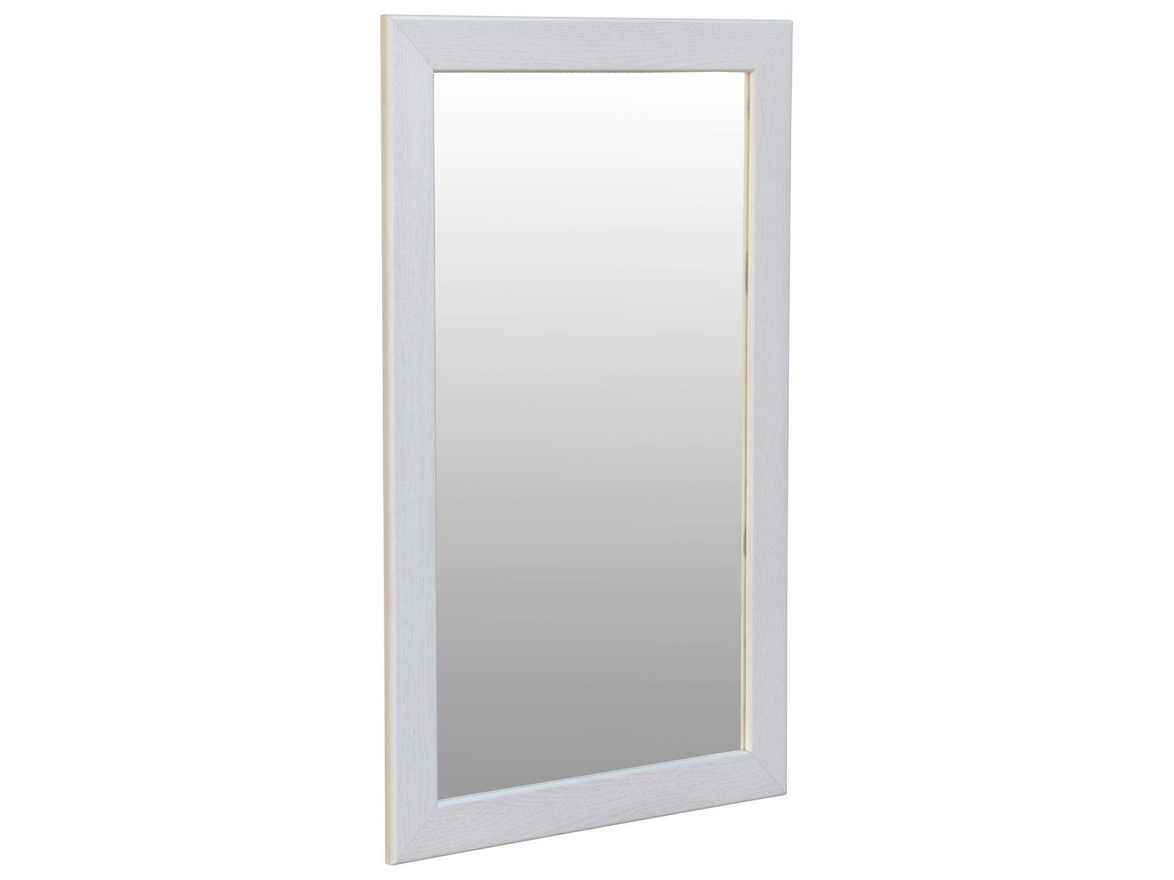Настенное зеркало 179-30176