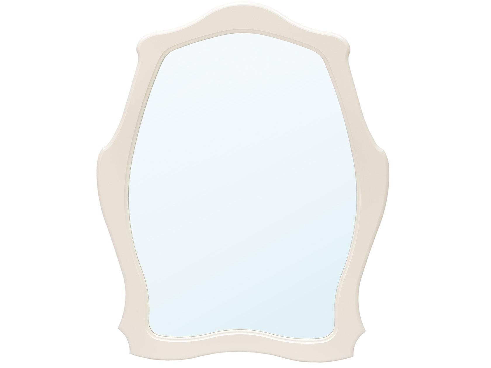Настенное зеркало 150-48707