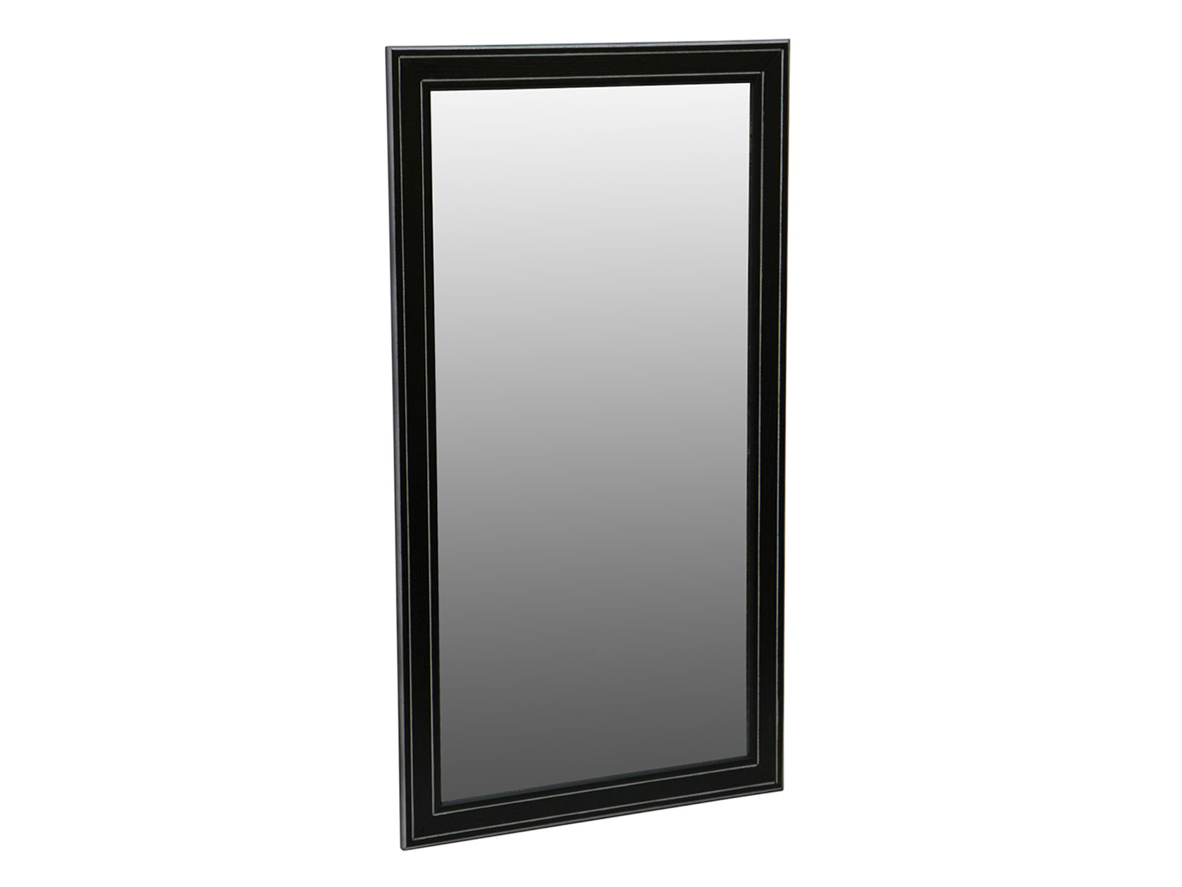 Настенное зеркало 150-104847