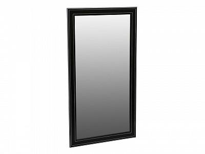 Зеркало 500-104847