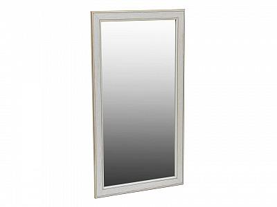 Зеркало 500-35523