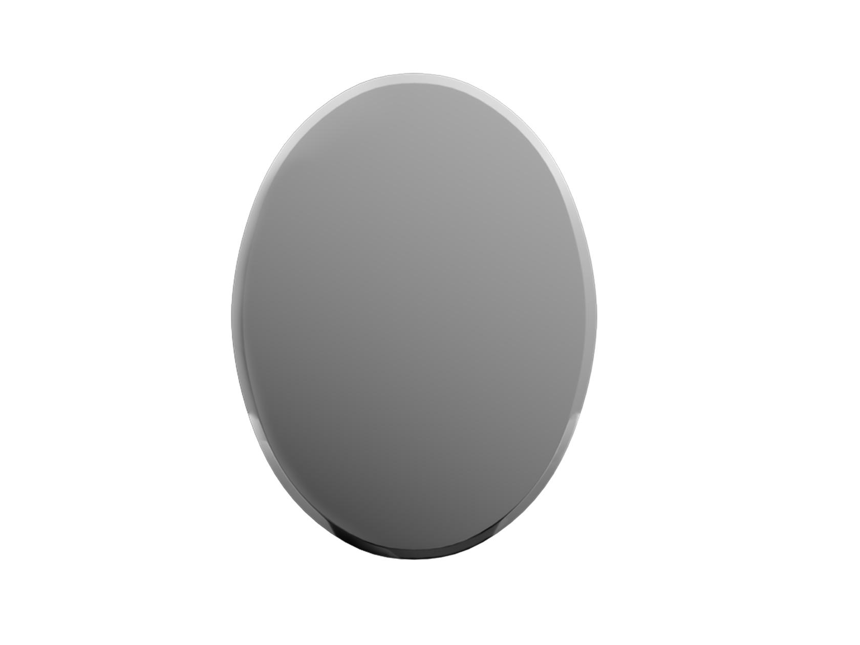 Настенное зеркало 150-103185