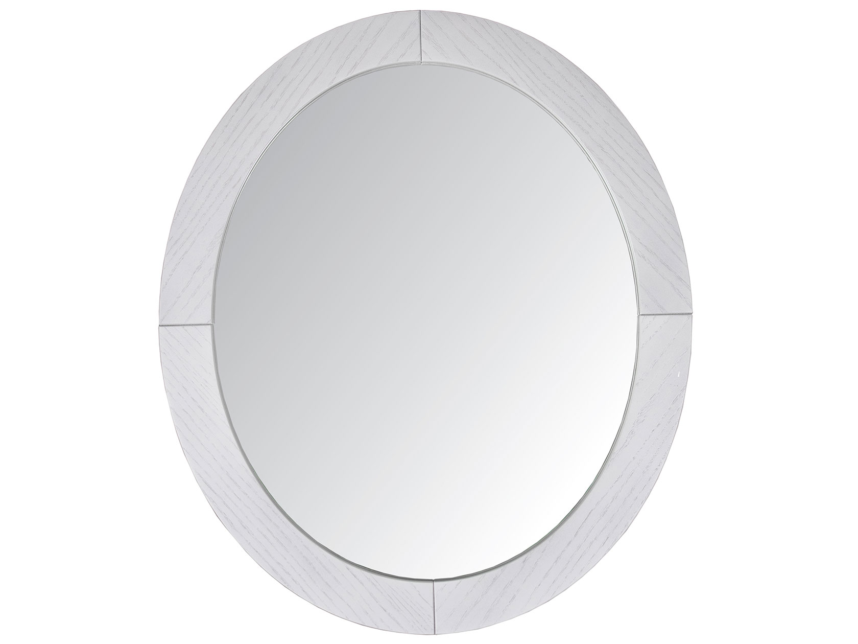 Настенное зеркало 150-116351