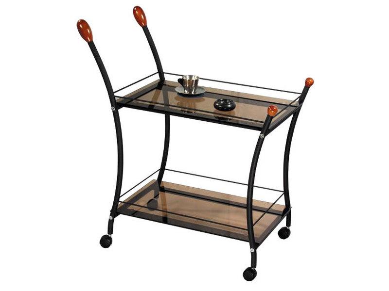 Сервировочный столик 170-1632