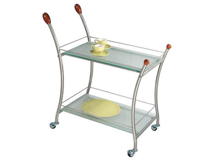 Сервировочный столик 192-1631