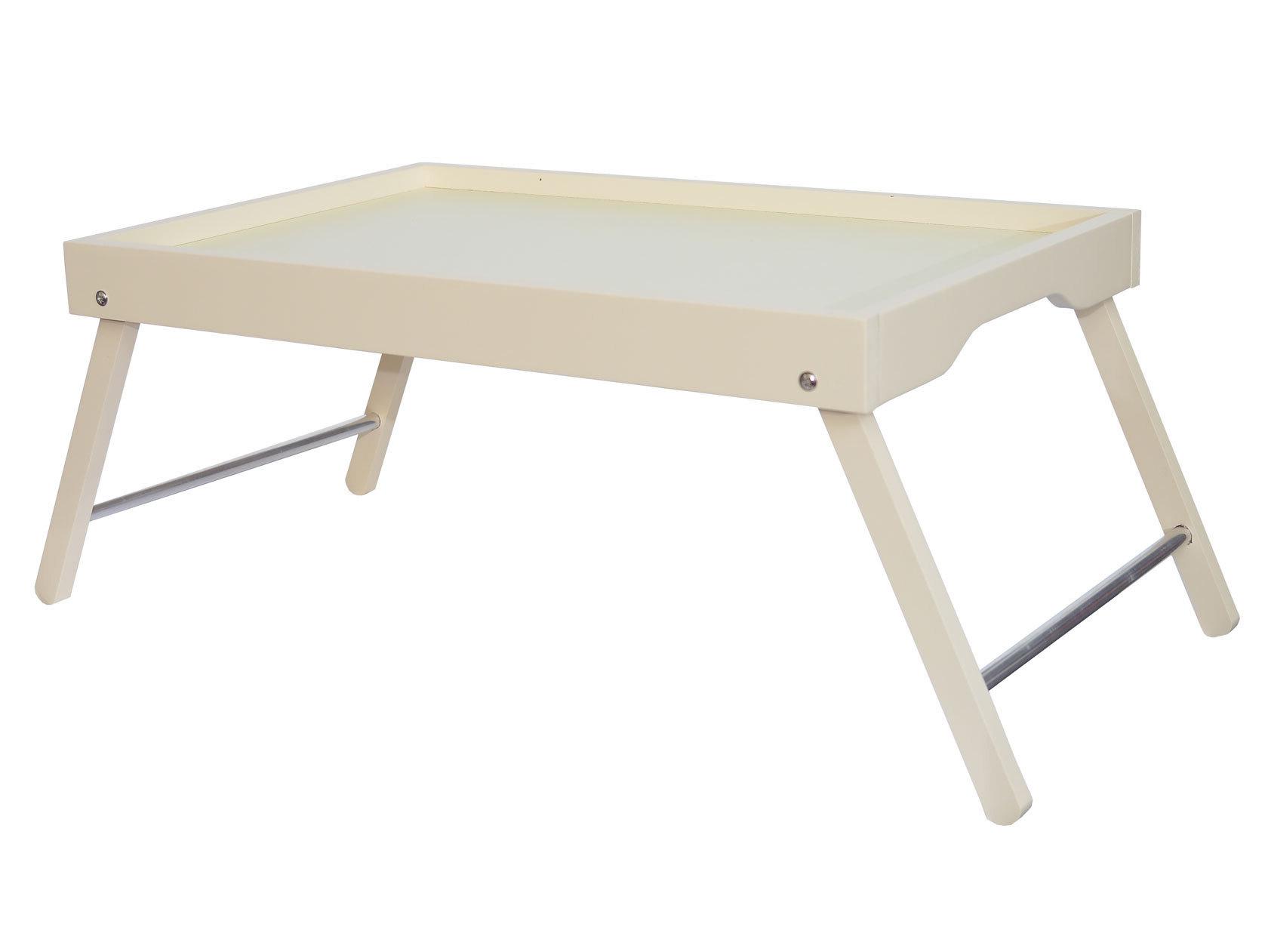 Столик-поднос 150-103561