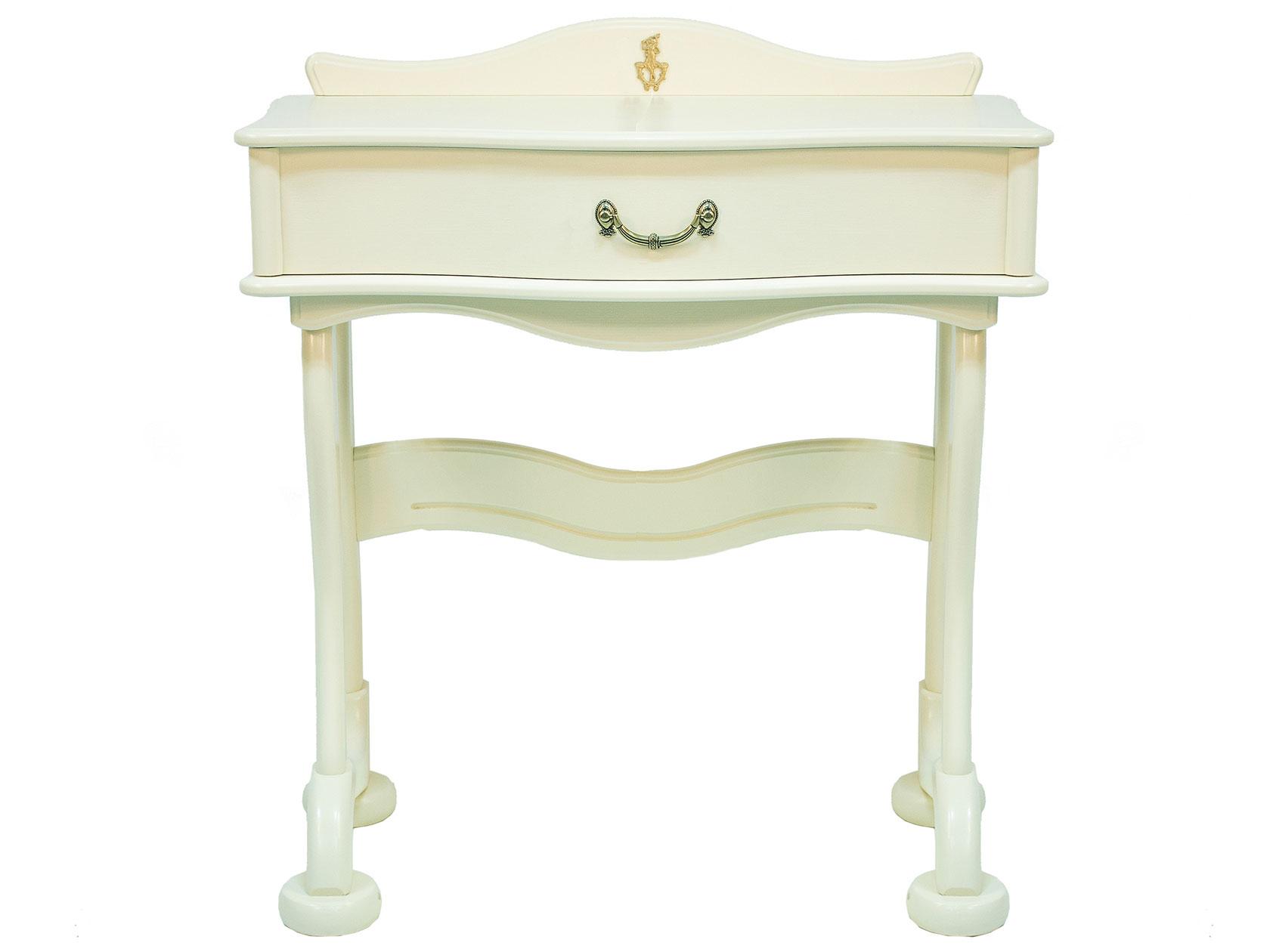 Туалетный столик 147-28590
