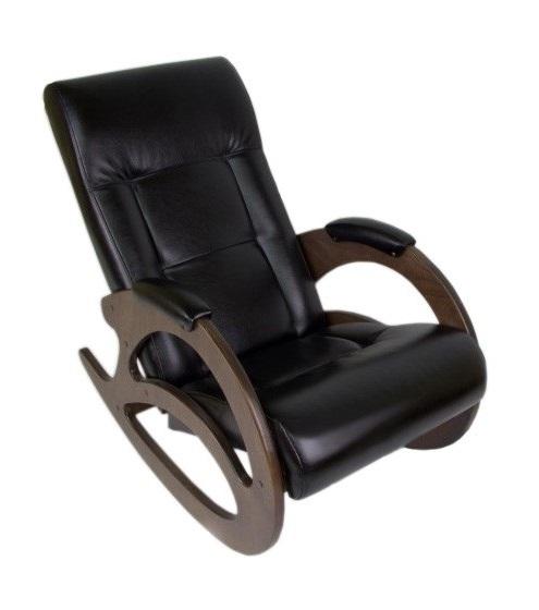 Кресло-качалка 182-11370