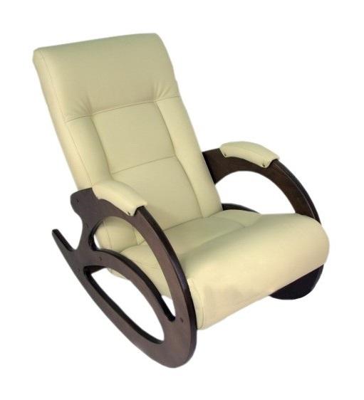Кресло-качалка 164-11371