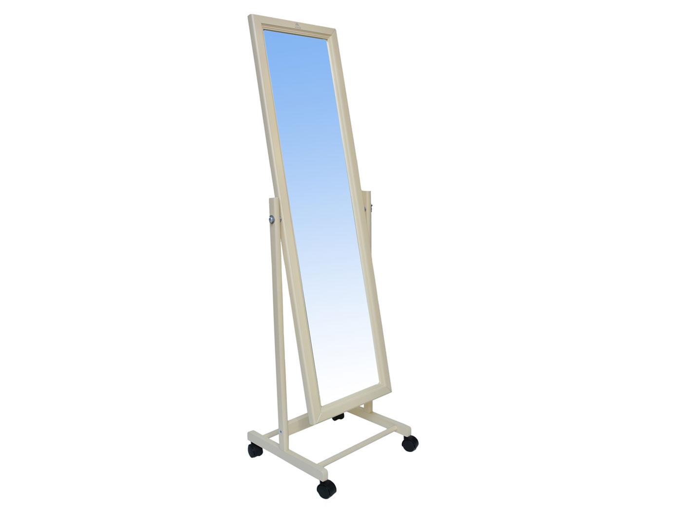Напольное зеркало 179-48077