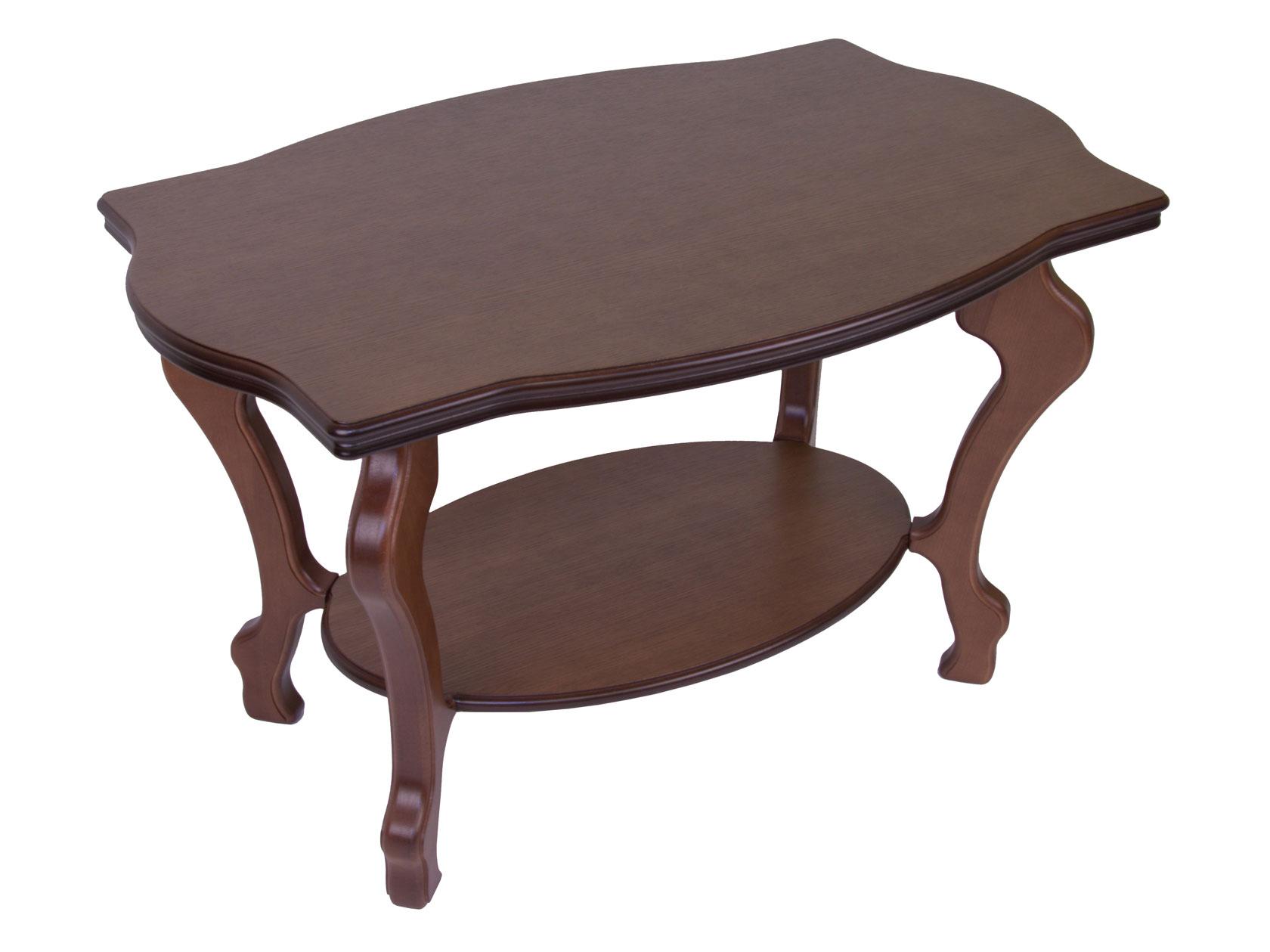 Чайный столик 105-103026