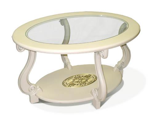 Чайный столик 182-1551