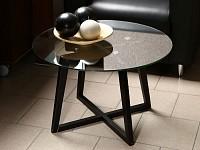 Стол 500-29959