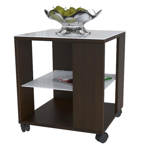 Чайный стол 200-37913