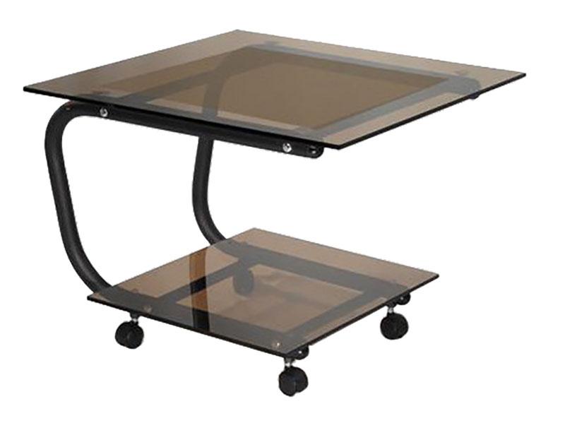 Журнальный столик 201-1439