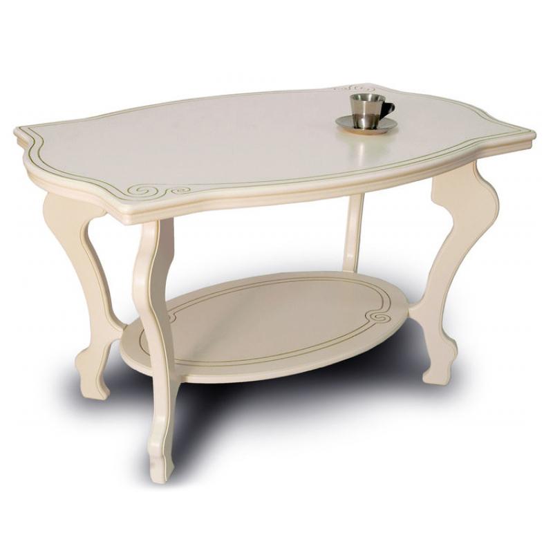 Чайный стол 195-1497