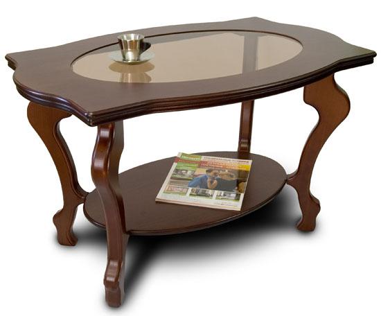 Чайный столик 164-1480