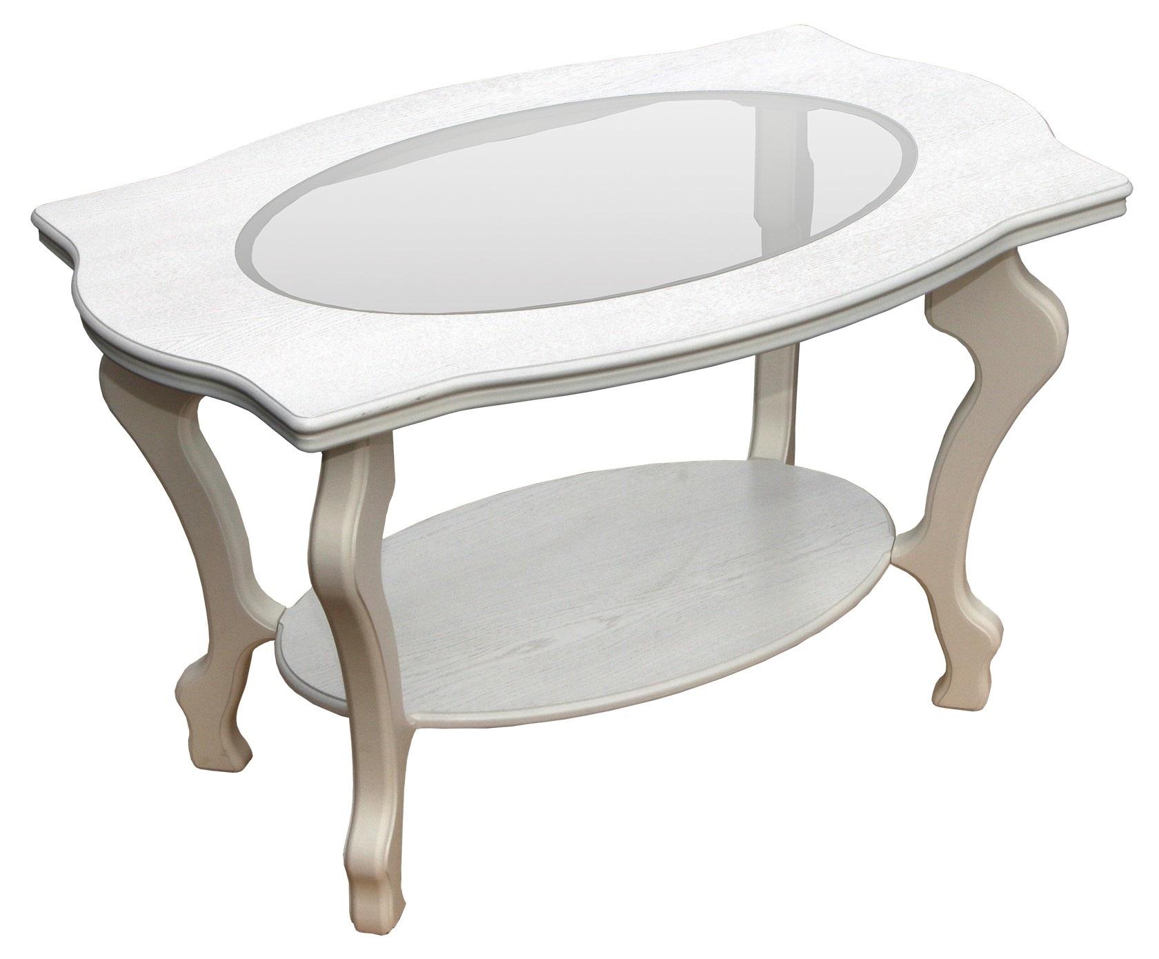 Чайный столик 170-1481