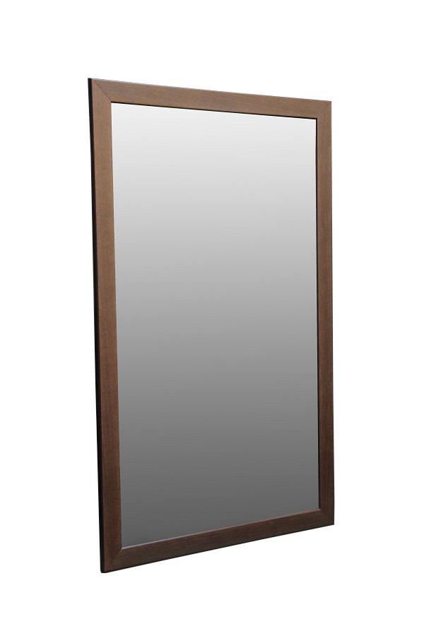 Настенное зеркало 108-29963