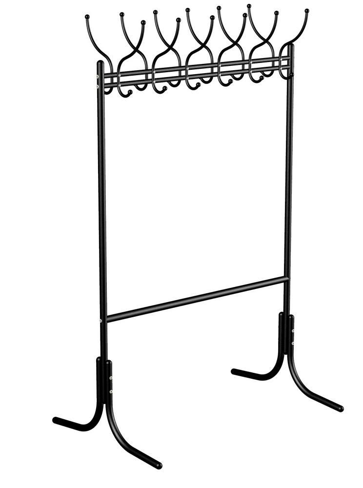 Напольная вешалка 150-1321