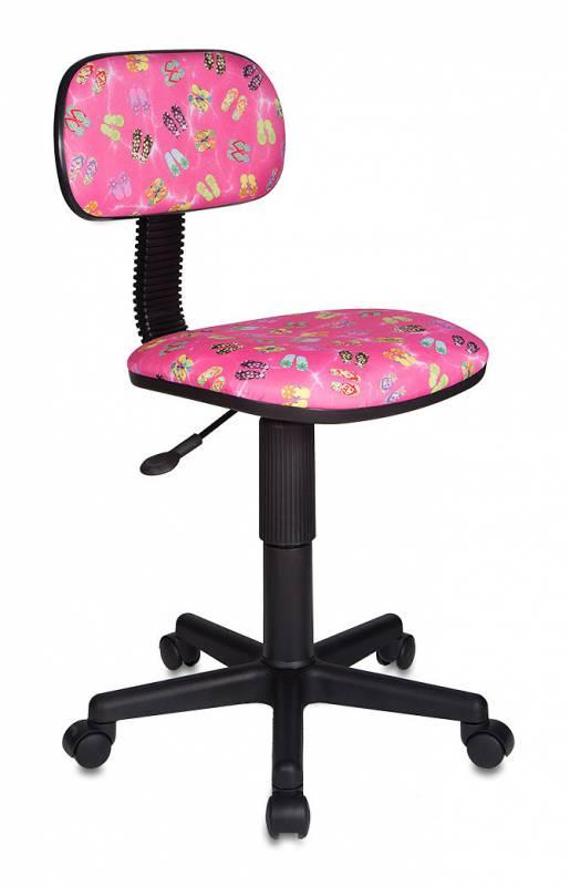 Детское кресло для компьютера 153-14296