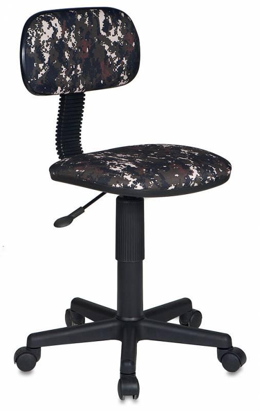 Детское кресло для компьютера 105-14298