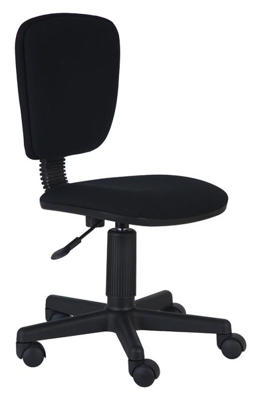 Детское компьютерное кресло 182-14303